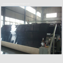 Geomembrane Products & Landfill Liners for Waste Containment