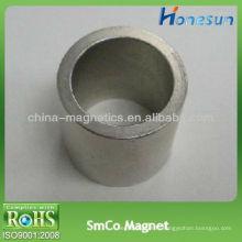 haute qualité samarium cobalt smco aimant à vendre