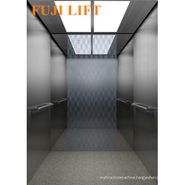 Cheap High Speed Passenger Lift Elevator for Residential Usage