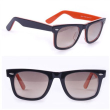 Brand Name Sunglasses/ Fashion Unisex Sunglasses