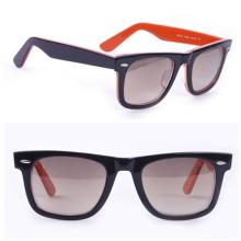 Óculos de sol de marca / Óculos de sol unisex de moda