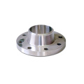 High Quality DIN Flanges