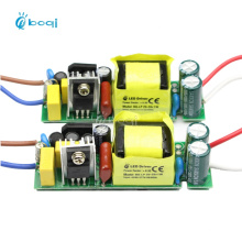 boqi CE FCC SAA Approval 24w 25w 300ma constant current led driver