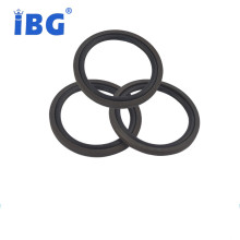 Cylinder Hydraulic Seal Piston Glyd Ring