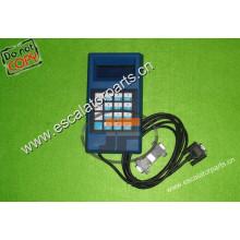 GAA21750AK3 Herramienta de diagnóstico / herramienta de diagnóstico del elevador (limitada)