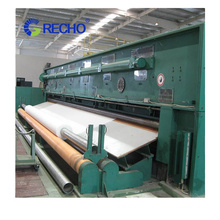 Packing Paper Machine Press Section Used Spare Parts Paper Making Felt/Paper Machine Clothing Press Felt