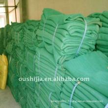 Nettoyeur d'échafaudage bien utilisé dans la construction (usine)