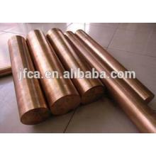 Gilet rond en cuivre Beryllium C17000 à vendre