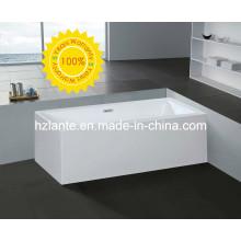 High Popularity Weltweit Freistehende Badewanne (LT-JF-7095)
