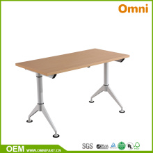 Newest Product Modern Learning Desk