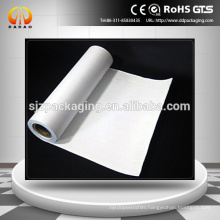 Heat Sealable PET Films for FRP plate