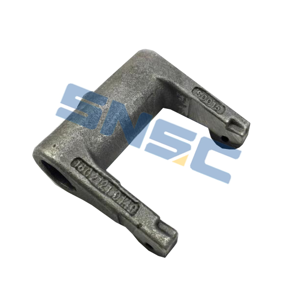 Gearbox Release Fork 1602121d149