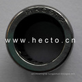 Metric Drawn Cup Needle Roller Bearing HK0912 for Elevator