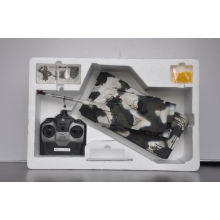 Meilleure vente 1/24 Infrarouge RC Tank Hobby