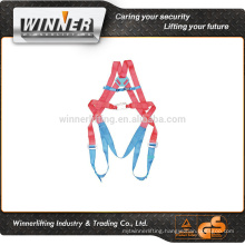hot sales ladder safety belts