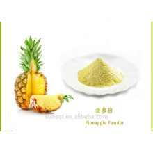 100% Natural Pineapple Powder/Pineapple Juice Powder/Pineapple Concentrate Juice