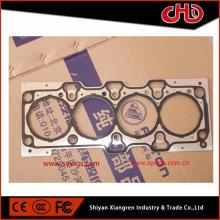 Foton CUMMINS ISF2.8 Cylinder Head Gasket 5257187