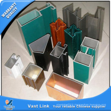 Hot Selling Aluminium Profile for Door and Window
