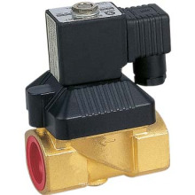 Válvula de solenoide de la serie Sb116 - DC24V / AC220V etc