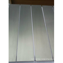 Top Grade Tantalum Sheet with Good Price