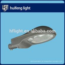 Luz de iluminação de rua Dolphin Style IP65 250W