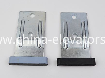 Wittur Selcom Door Slider for KONE Elevators