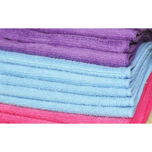Lowest Price Warp Knitting Waffle Towel