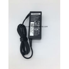Pwoer AC/DC Adapter for DELL 65W 19.5V 3.34A Mgjn9