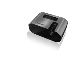 All-In-One Interactive projector with PC and sound box