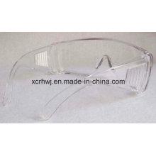 Защитные очки, Очки для глаз, Ce En166 Защитные очки, Защитные очки для очков для ПК