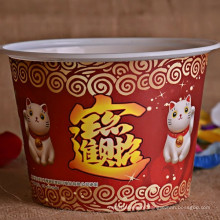High Quality of Customized Bowls