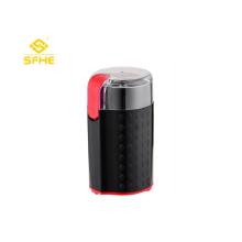 Portable Blade Coffee Grinders