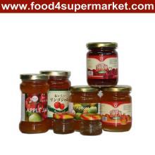 High Quality Fruit Jam