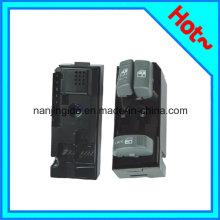 Interruptor automático de ventana de energía para Chevrolet Blazer 1995-2005 15151356