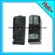 Auto Power Window Switch for Chevrolet Blazer 1995-2005 15151356