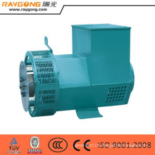 generator alternator price list