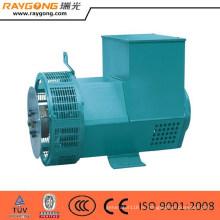 прайс-лист генератор генератор