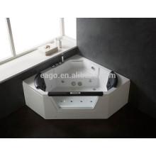 EAGO bathtub AM156