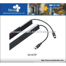 Elevator Door Photocell