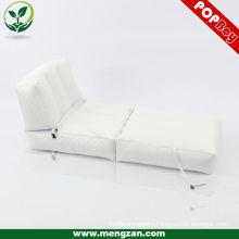 luxury recliner massage cushion