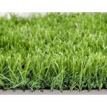 City Park Decoration Commercial Artificial Grass Turf SGS 3