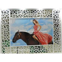 PVC Foam Sheet for Exhibition Booth Decoration