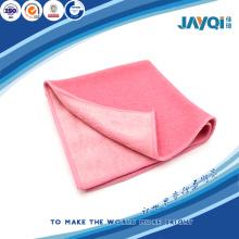 Microfiber Car Drying Cloth / Car Cleaning Towel