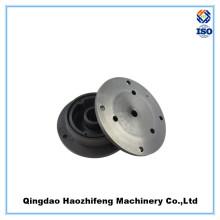 Precision Customized Aluminum Precision Die Casting for Auto Part