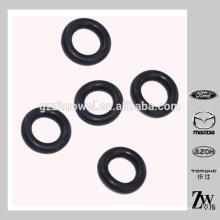Pequeño anillo de goma 'O' para Mazda 3 5 6 Parte del coche OEM: L309-13-253