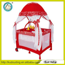 China wholesale merchandise pop up mosquito net