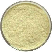 Matières premières pharmaceutiques coenzyme Q10 CAS 303-98-0