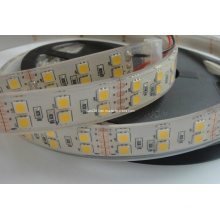 12V 5050 120LEDs Waterproof Flexible Strip