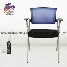 Arm Chair Office Furniture Mesh Colorful Mesh Office Chair Office