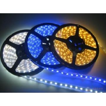 SMD Low Voltage LED Strip Light LED